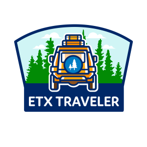 etx-traveler-logo-large